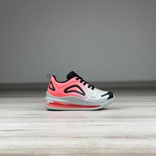 Pantofi sport copii SB791C