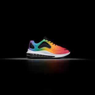 Pantofi sport copii SB937B