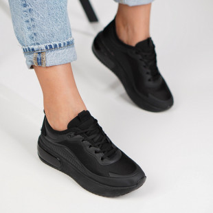 Pantofi sport dama SB1231B