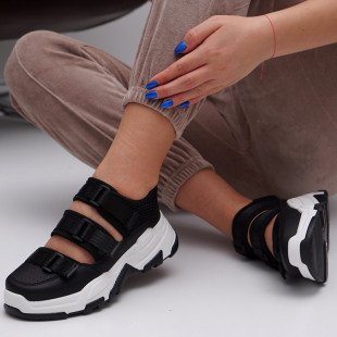 Pantofi sport dama SB1563B