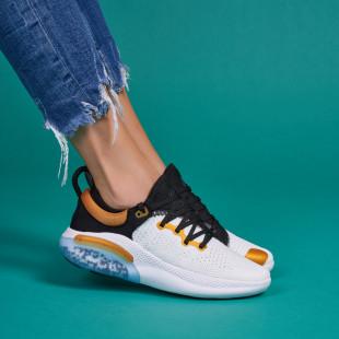 Pantofi sport dama SB1606B