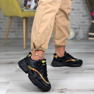Pantofi sport dama SB439D