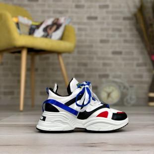 Pantofi sport dama SB506D