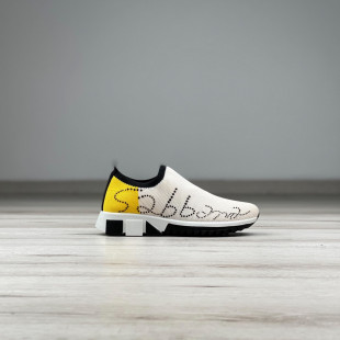 Pantofi sport dama SB864B