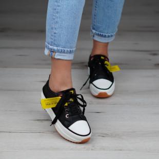 Pantofi sport dama SB972B