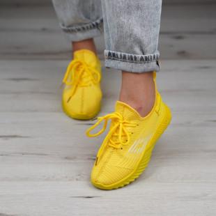 Pantofi sport dama SB978B