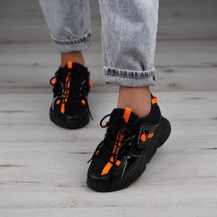 Pantofi sport dama SB997B