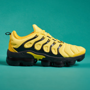 Pantofi sport unisex SB2067B