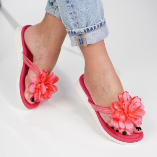 Papuci dama SB1294B