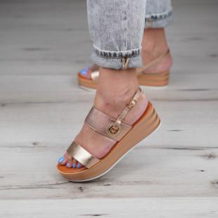 Sandale dama SB1140B