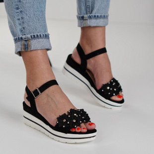 Sandale dama SB1332B
