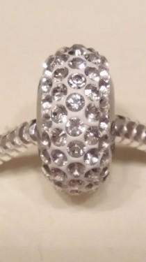 Poze Talisman Swarovski Crystal 14
