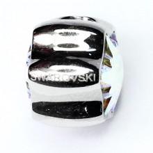 Talisman Swarovski Crystal Aurore Boreale