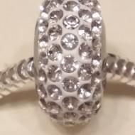 Talisman Swarovski Crystal 14