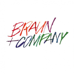 Braun+Company GmbH