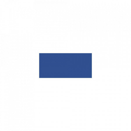 Vopsea acrilica - albastru marin, 59 ml