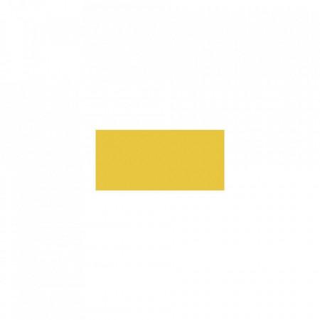 Vopsea acrilica - galben auriu, 59 ml