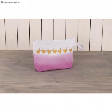 Vopsea tesatura Extreme Sheen