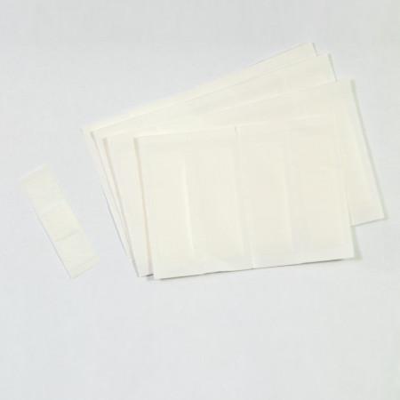 Plasturi Sensitive, 20 buc