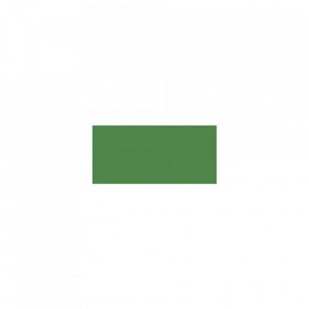 Vopsea acrilica - verde, 59 ml