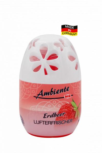 Odorizant lichid de camera - Flori de Cires, 150 ml