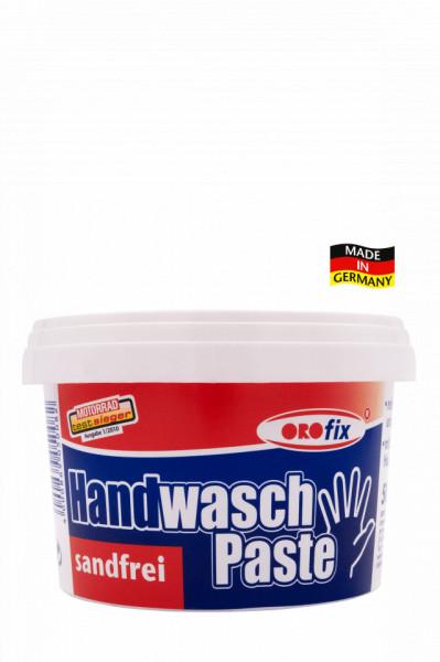 Detergent pasta pentru maini, 500 ml