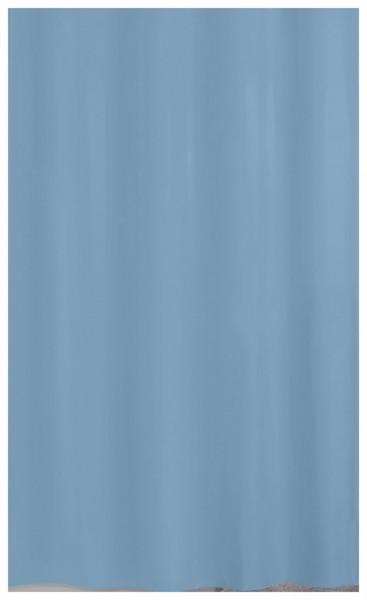 Perdea dus Kito, material textil, 180/200 cm