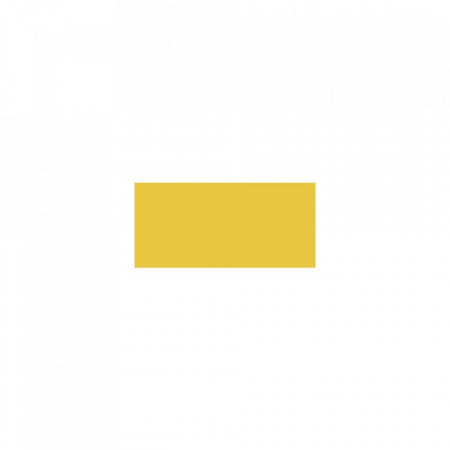 Vopsea acrilica - galben golden, 59 ml