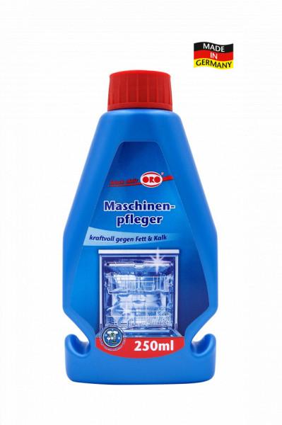 Solutie pentru curatat masina de vase, 250 ml