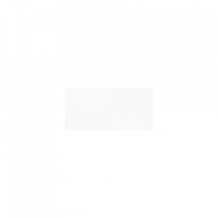 Vopsea acrilica - alb, 59 ml