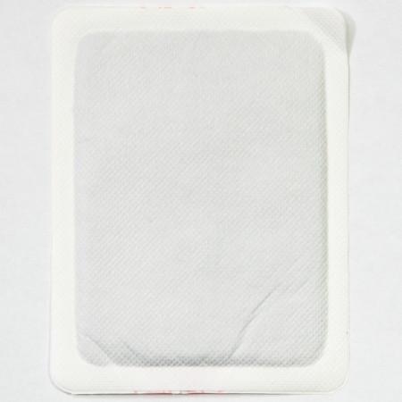 Plasture Terapeutic-Termic pernuta, 8H
