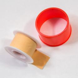Leucoplast rola, 2.5 cm x 2.5 m