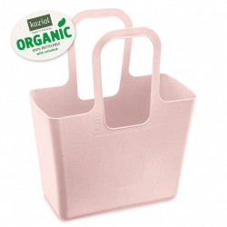 Geanta multifunctionala roz, TASCHE XL