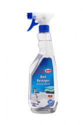 Solutie curatat baie , 750 ml