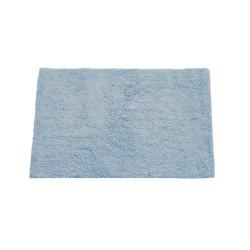 Covor baie, albastru deschis