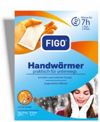 Incalzitoare pentru maini, 7 H