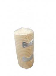Fasa elastica cu cleme