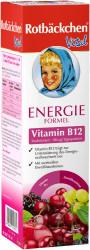 Formula Energie Rotbäckchen Vital, 450 ml