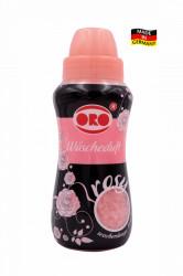 Balsam de rufe perle - trandafiri, 275 gr