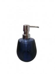 Dozator sapun lichid ceramica, Bowl