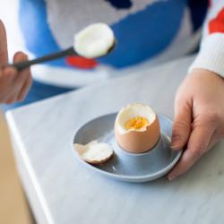 Suport pentru servit oua, COLUMBUS