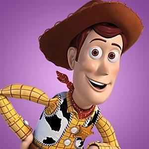 Toy Story (Povestea Jucariilor)