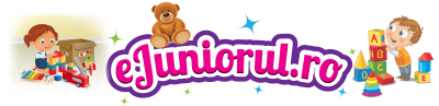 Juniorul.com