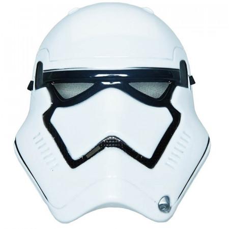 Masca STORMTROOPER Star Wars