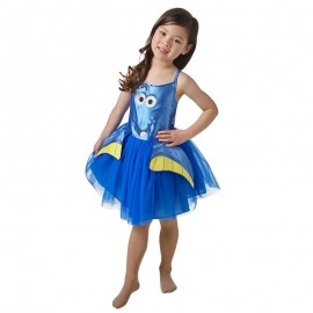 Rochita Tutu Disney Dory (Marime M)