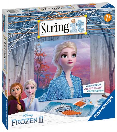 Set Creatie Frozen 2