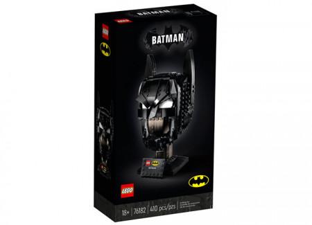 Casca Batman™