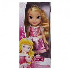 Poze Papusa Toddler Aurora Disney