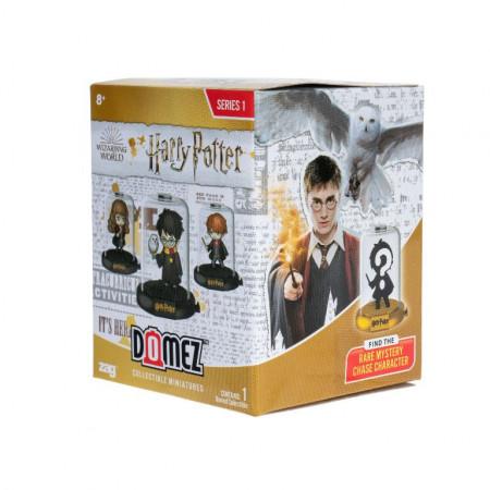 Figurina surpriza Domez Harry Potter S1 - Diverse Modele
