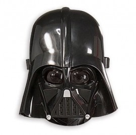Poze Masca Darth Vader Star Wars